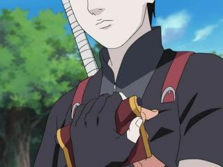 ������: ��������� ������� / Naruto: Shippuuden - 2 ����� 38 �����...